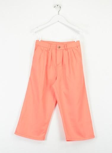 Morhipo Kids Pantolon